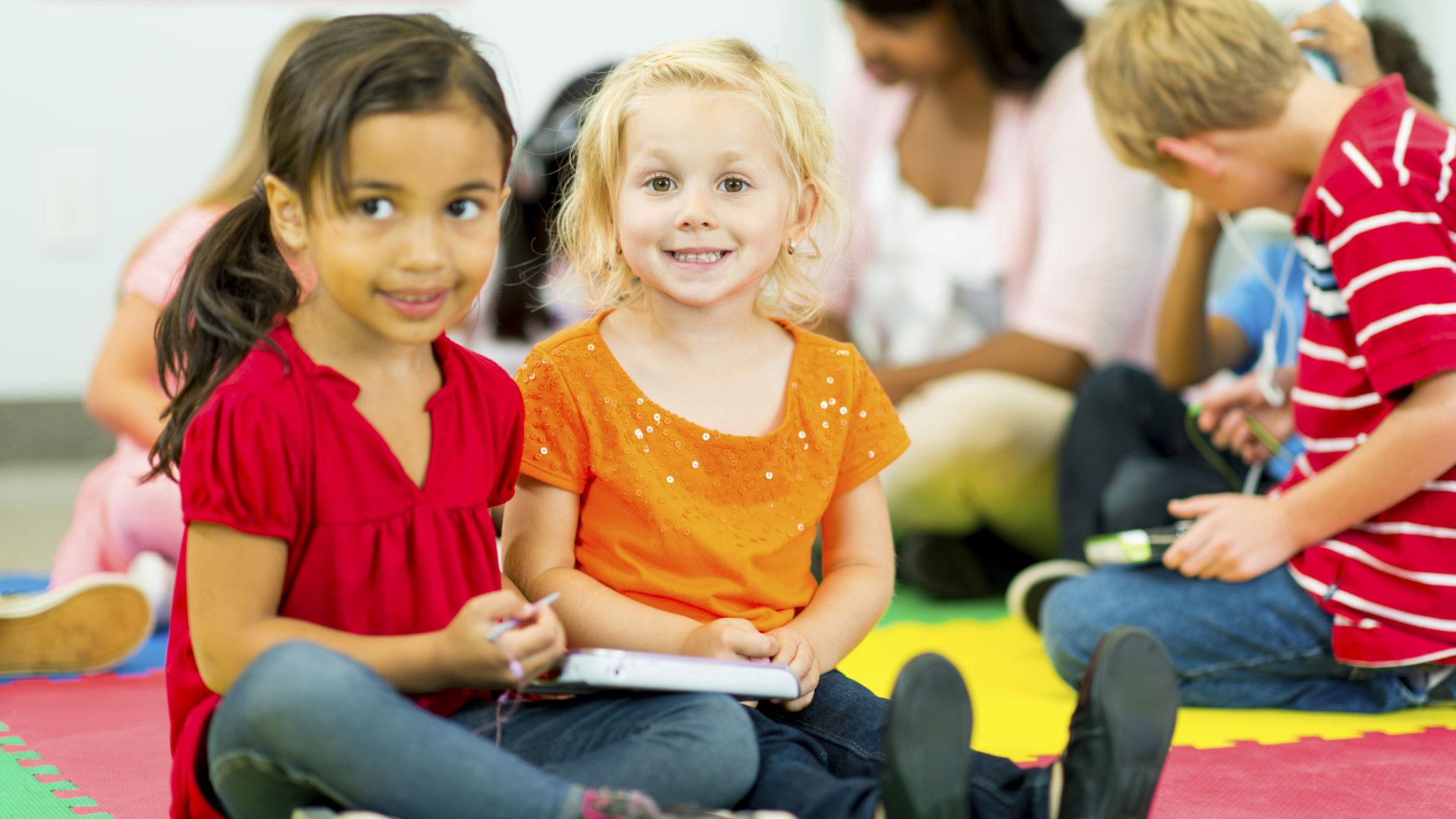 choosing quality child care Choosing care for your child is one of the hardest decisions you will make as a parent research now shows that the quality of the program you select can affect your child's future success in school.