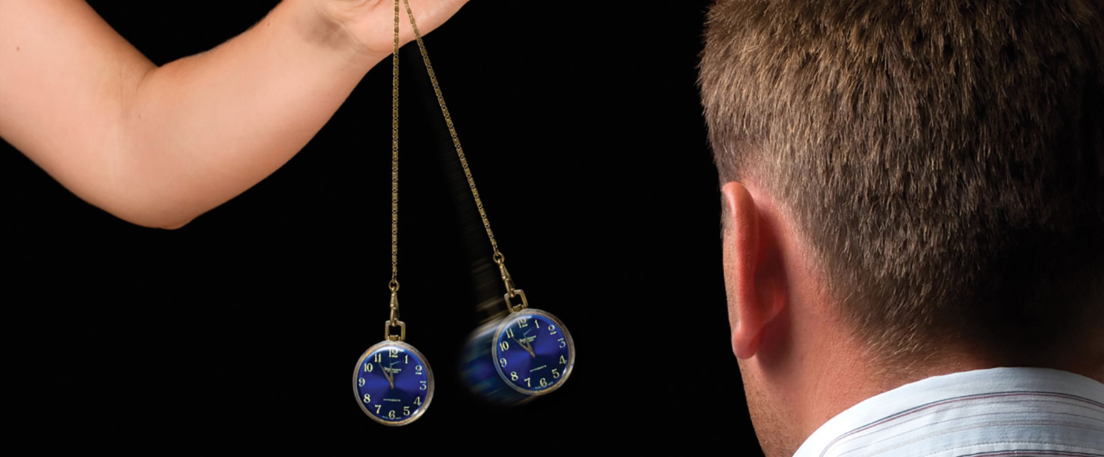 Hypnosis and Hypnotherapy Training for Body and Mind ...